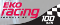 gasoline98plus